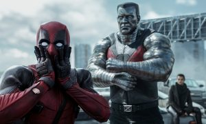 Deadpool PC Version Full Game Free Download