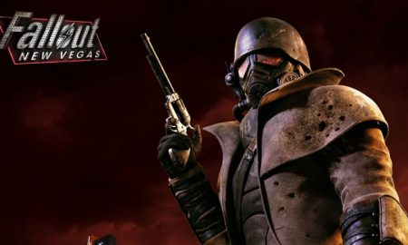 Fallout New Vegas Version Full Mobile Game Free Download