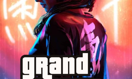 Grand Theft Auto 6 Full Version PC Game Download
