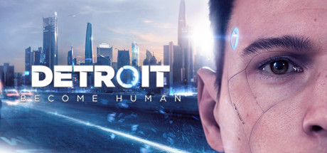 Detroit Become Human iOS/APK Full Version Free Download