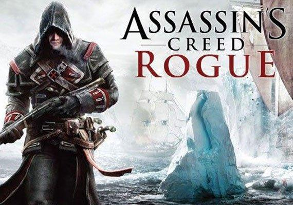 Assassin's Creed 3 Remastered iOS/APK Version Full Game Free Download