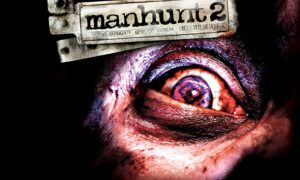 Manhunt 2 PC Version Full Game Free Download
