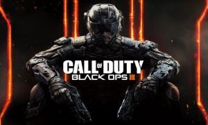 Call of Duty Black Ops 3 PC Latest Version Free Download