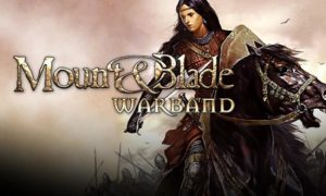 Mount & Blade: Warband PC Game Download Full Version