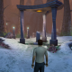 Myst iOS/APK Full Version Free Download