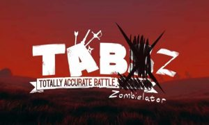 TABZ iOS/APK Version Full Game Free Download