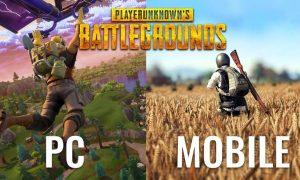 PUBG Full Version PC Game Download