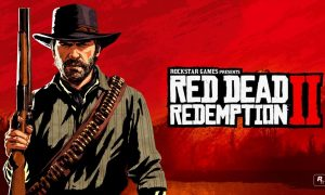 Red Dead Redemption 2 APK Full Version Free Download