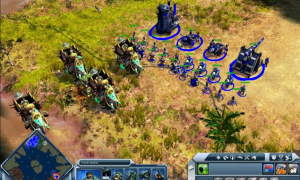 Empire Earth 3 PC Latest Version Game Free Download