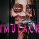 Simulacra Full Version PC Game Download