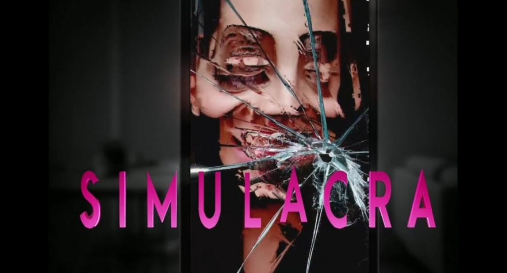 Simulacra Full Version PC Game Download