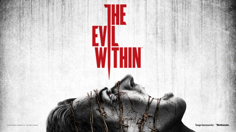 The Evil Within Apk iOS Latest Version Free Download