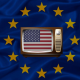 Ustv PC Latest Version Game Free Download