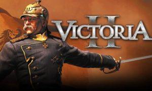 Victoria II APK Full Version Free Download