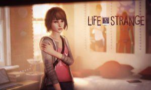 Life is Strange iOS/APK Full Version Free Download