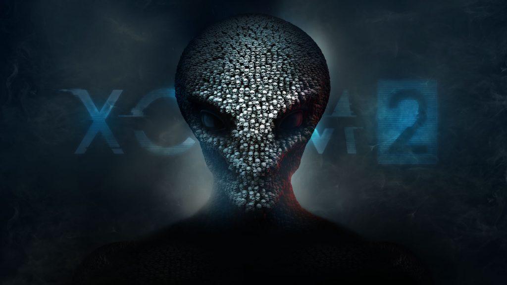 XCOM 2 PC Version Game Free Download