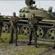 Arma 2 PC Version Game Free Download