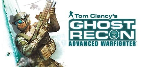 Tom Clancy's Ghost Recon Advanced Warfighter PC Version Full Game Free Download