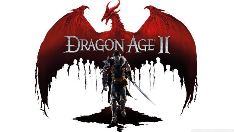 Dragon Age 2 Apk Full Mobile Version Free Download