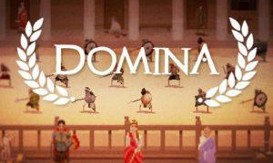 Domina PC Version Full Game Free Download