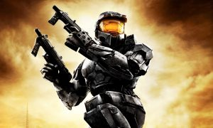 Halo 2 Anniversary PC Full Version Free Download
