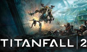 Titanfall 2 PC Full Version Free Download
