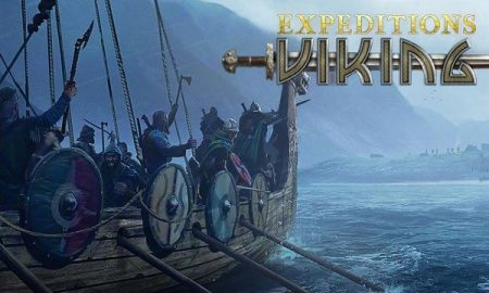 Expeditions Viking Android/iOS Mobile Version Full Game Free Download