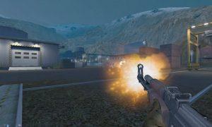 IGI 2 PC Version Game Free Download