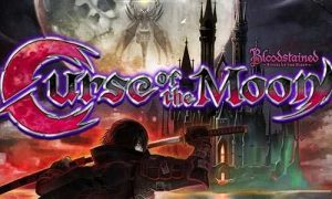 Bloodstained Curse of the Moon iOS/APK Version Full Game Free Download