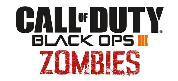 Call of Duty Black OPS 3 Zombies Chronicles iOS Latest Version Free Download