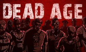 Dead Age PC Latest Version Free Download