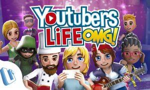 Youtubers Life iOS/APK Full Version Free Download