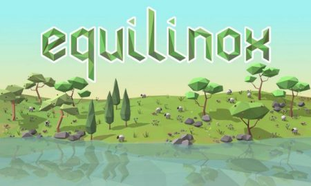 Equilinox PC Latest Version Full Game Free Download