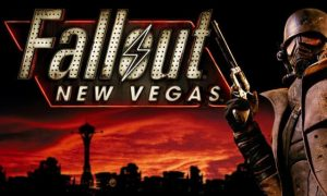 Fallout: New Vegas Ultimate Edition APK Full Version Free Download