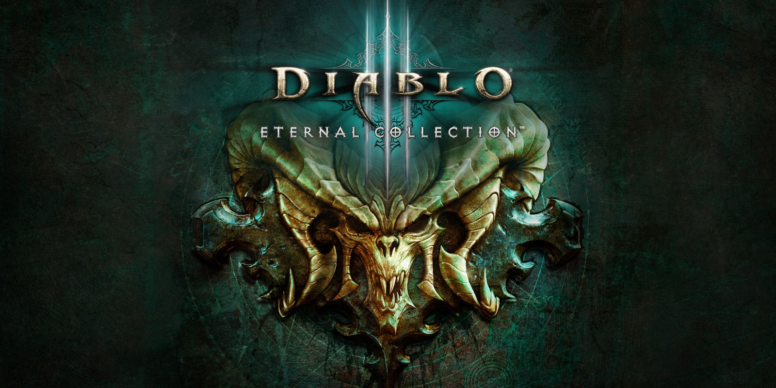 Diablo III Eternal Collection PC Game Latest Version Free Download