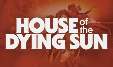 House of the Dying Sun iOS/APK Version Full Game Free Download