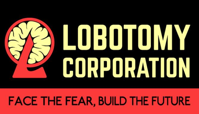 Lobotomy Corporation | Monster Management Simulation Late Night Android/iOS Mobile Version Full Game Free Download