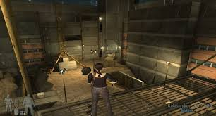 Max Payne 2 PC Latest Version Game Free Download