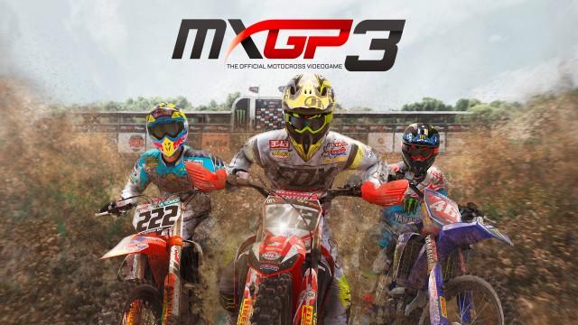 MXGP3 PC Latest Version GMXGP3 PC Latest Version Game Free Downloadame Free Download