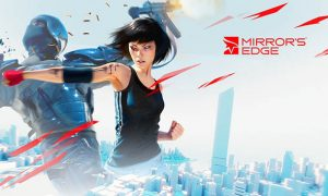 Mirrors Edge PC Latest Version Game Free Download