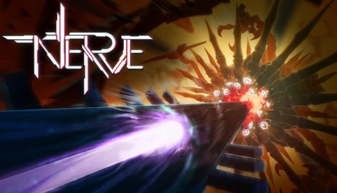 NERVE Android/iOS Mobile Version Full Game Free Download