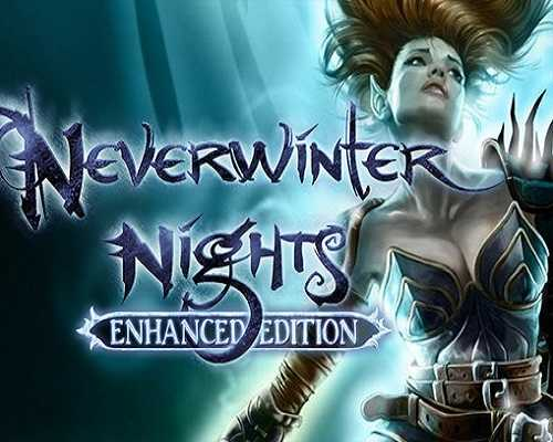 Neverwinter Nights Enhanced Edition iOS/APK Version Full Game Free Download