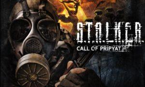 S.T.A.L.K.E.R Call Of Pripyat PC Game Latest Version Free Download