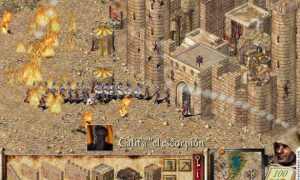 Stronghold Crusader APK Download Latest Version For Android
