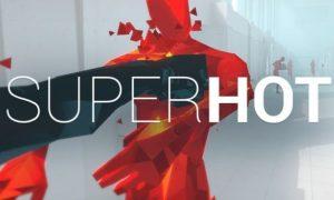 SUPERHOT iOS/APK Version Full Game Free Download