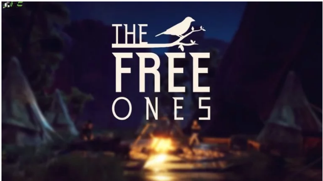 The Free Ones [MULTi7] iOS/APK Version Full Game Free Download