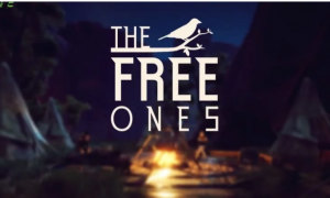 The Free Ones [MULTi7] PC Full Version Free Download