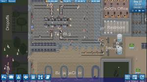SimAirport PC Latest Version Full Game Free Download