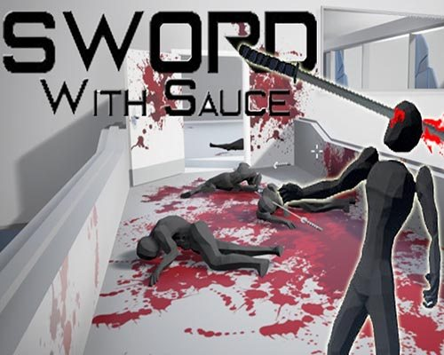 Sword With Sauce Alpha Latest Version Free Download