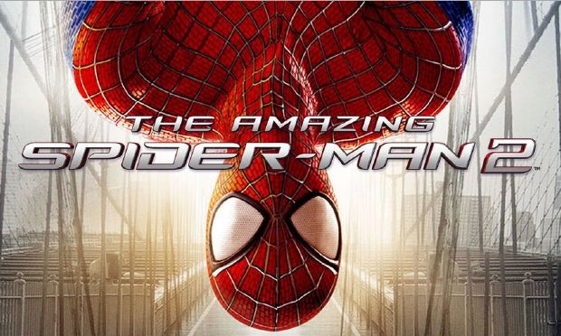 The Amazing Spider-Man 2 Free Download For PC